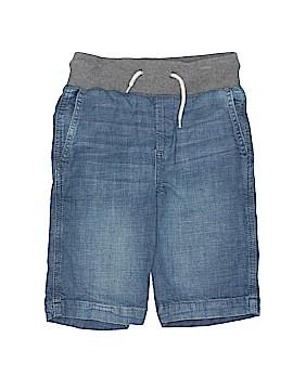 Gap Kids Denim Shorts Size S (Youth)