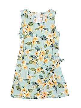 Kole Kole Dress Size 8