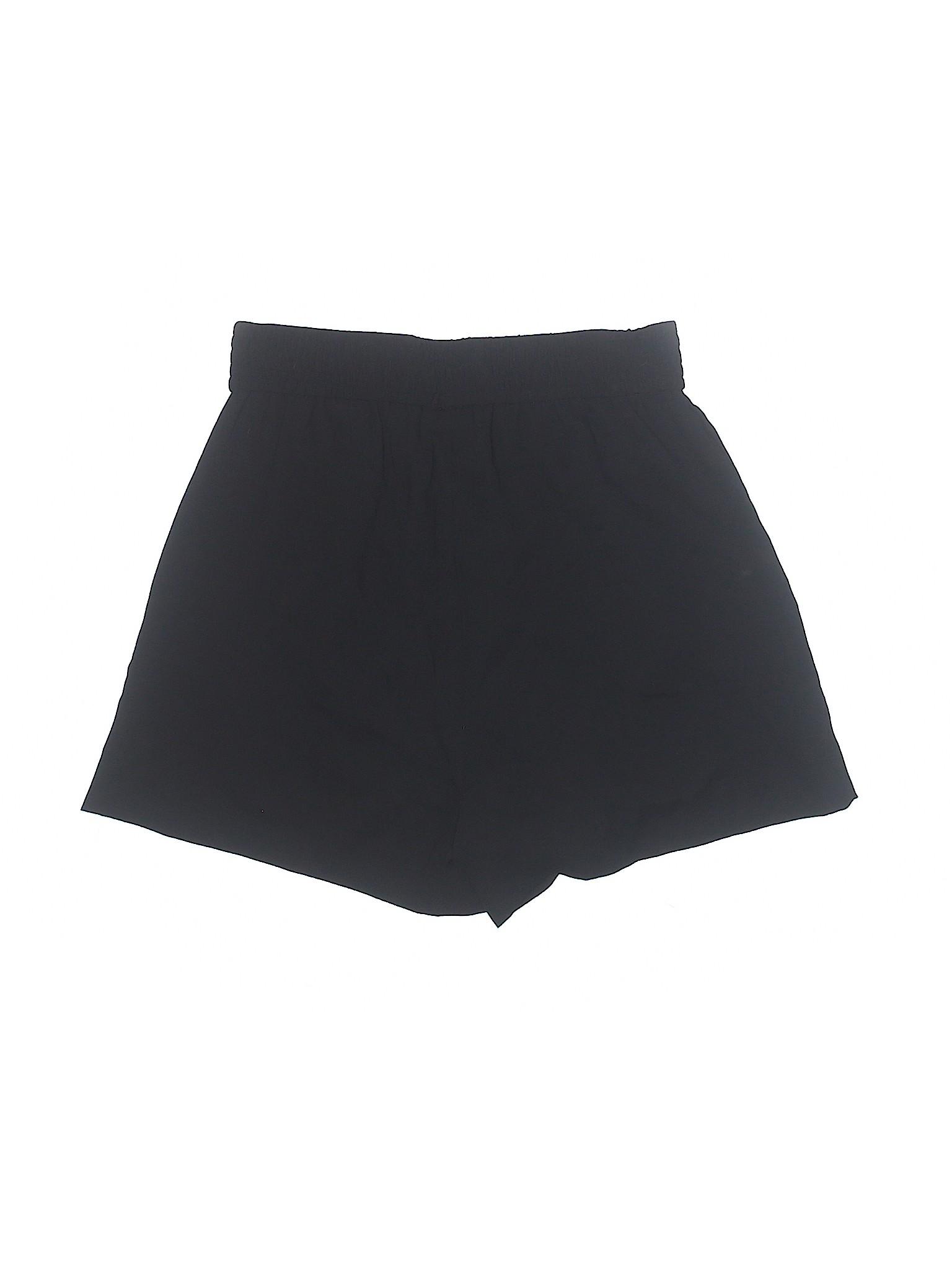 Shorts Boutique H Boutique amp;M amp;M Shorts Boutique H R7HWq