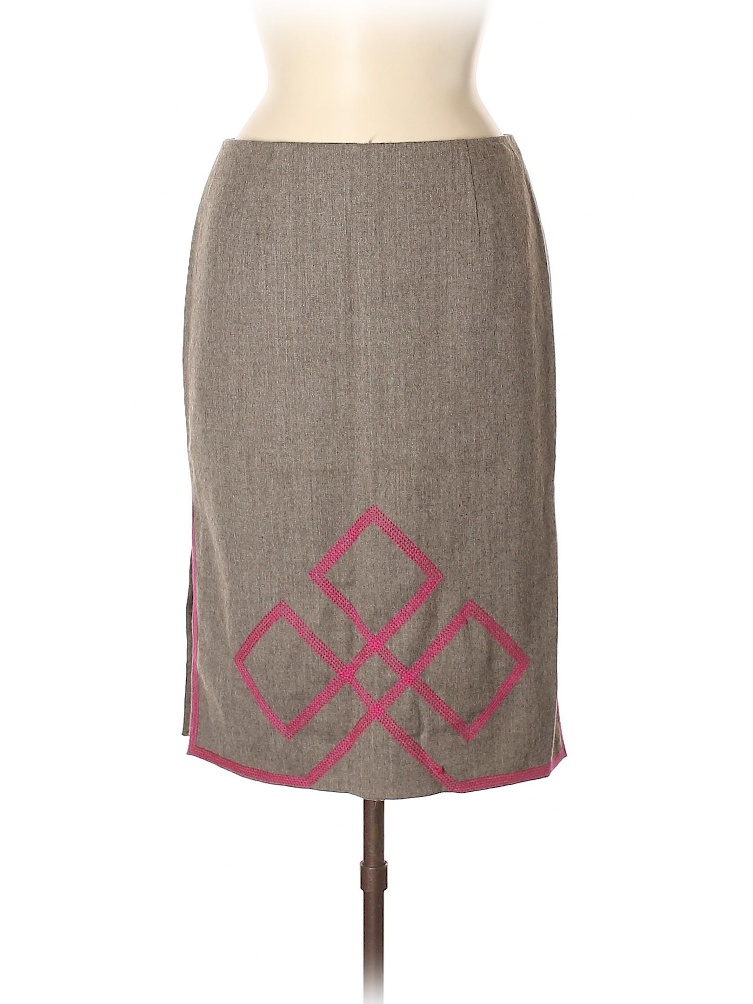 Boutique Skirt Skirt Wool Wool Boutique Wool Boutique Skirt Wool Wool Boutique Skirt Boutique 6E7YUqq