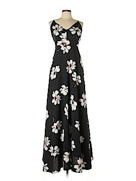 L'Artiste Casual Dress Size L