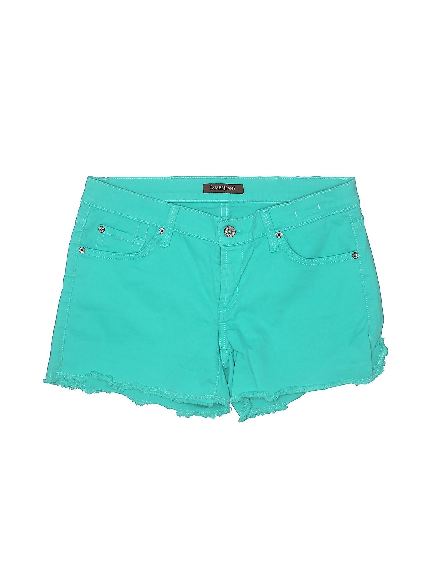 Shorts Boutique Boutique Jeans Denim James James Rgwq6U