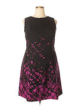 Nine West Casual Dress Size 16