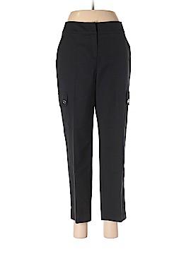 St. John Cargo Pants Size 6
