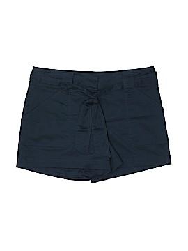 Ann Taylor Shorts Size 14