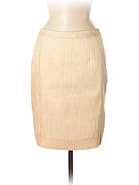 Luca Luca Casual Skirt Size 42 (IT)