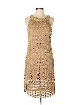 INC International Concepts Cocktail Dress Size L (Petite)