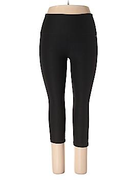 RBX Active Pants Size XL