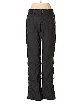 Athleta Active Pants Size 8 (Petite)