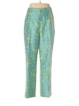 Debra deRoo Casual Pants Size M