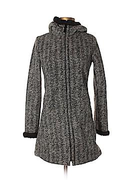 Uniqlo Coat Size S