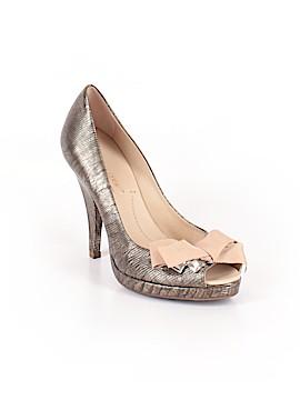 BCBGMAXAZRIA Heels Size 8