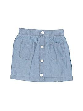Carter's Skirt Size 8