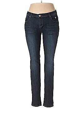 Apple Bottoms Jeans Size 13 - 14