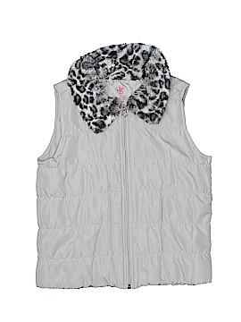 JK Kids Vest Size M (Kids)