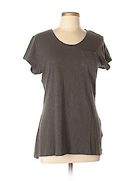 Tek Gear Short Sleeve T-Shirt Size M