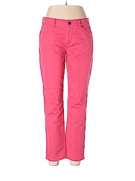 Talbots Jeans Size 12 (Petite)