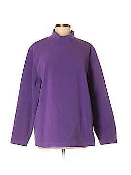 Blair Fleece Size XL