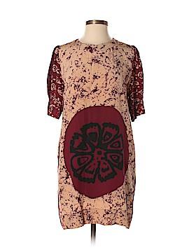Sunner Casual Dress Size M