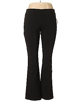 No Boundaries Casual Pants Size 17