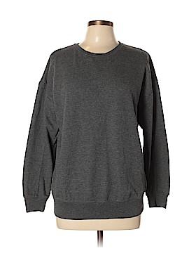 New Look Sweatshirt Size 10