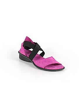 Arche Sandals Size 40 (EU)