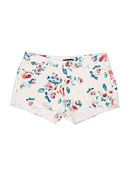 Mine Denim Shorts Size L