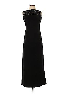 Rhapsody Cocktail Dress Size P