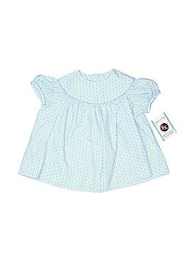 Smockadot Kids Dress Size 3 mo