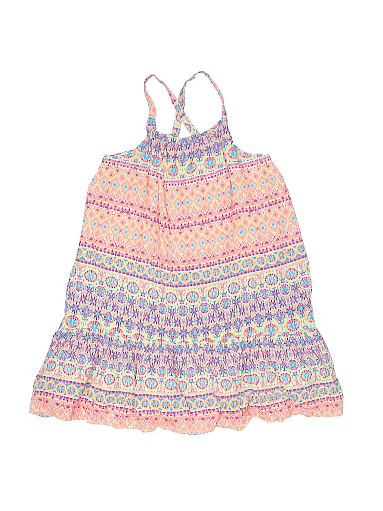 Fab Kids Girls Dress Size L (Kids)