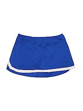 Augusta Sportswear Active Skort Size XL