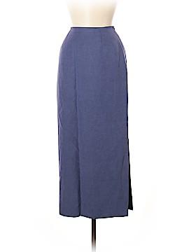 Kasper & Company ASL Casual Skirt Size 10