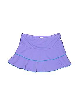 Cat & Jack Active Skirt Size M (Kids)