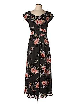 EShakti Casual Dress Size 8