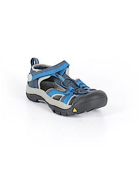 Keen Sandals Size 13