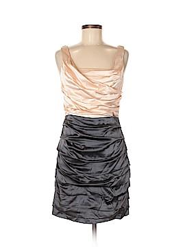 Express Design Studio Cocktail Dress Size 8