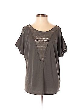 Tiny Short Sleeve T-Shirt Size XS