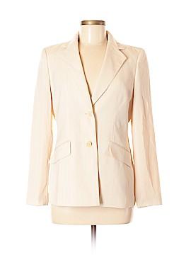 Anne Klein II Blazer Size 6