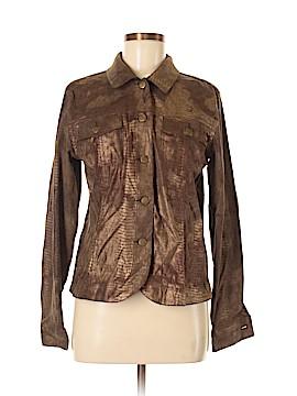 Birch Hill Jacket Size M