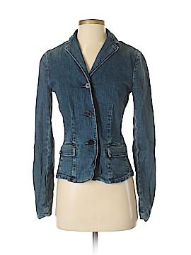 Ralph Lauren Denim Jacket Size XS