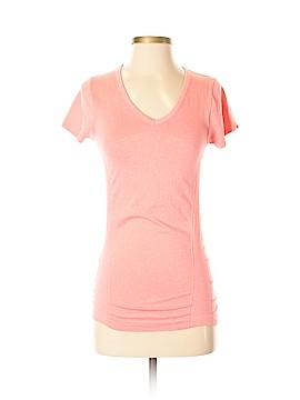 Ryka Active T-Shirt Size S