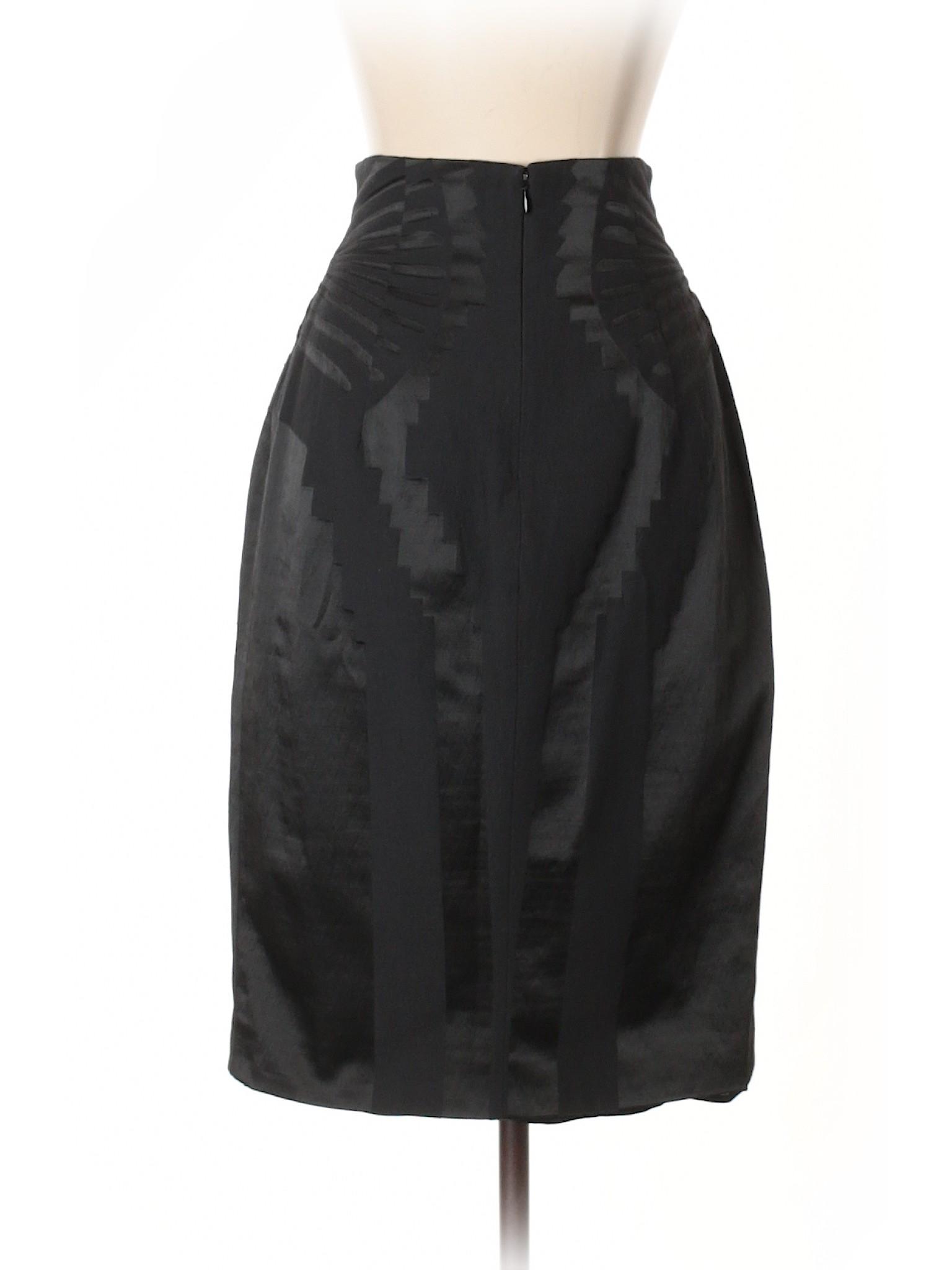 Boutique Skirt Skirt Casual Casual Casual Skirt Boutique Boutique Skirt Casual Boutique OwqHxZq8