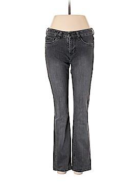 Radcliffe Jeans 26 Waist
