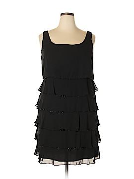 Patra Cocktail Dress Size 18 (Plus)
