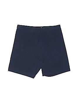Moret Ultra Shorts Size M
