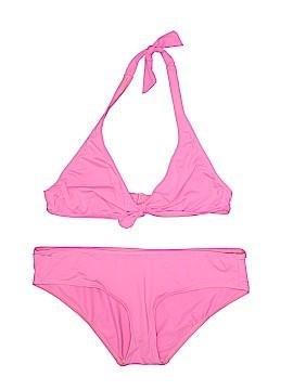 Gap Body Two Piece Swimsuit Size L