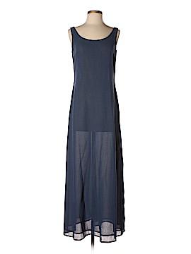 Escada Casual Dress Size 2 (DE 34)