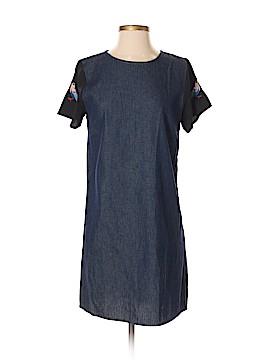 Sugarhill Boutique Casual Dress Size XS