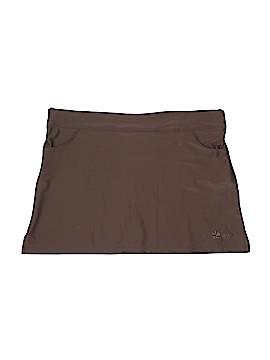Hapari Swimwear Swimsuit Cover Up Size XL