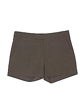 Chaiken Dressy Shorts Size 6